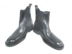 LONGCHAMP(ロンシャン)/ブーツ