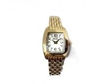 FolliFollie(フォリフォリ)/腕時計