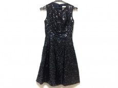 Kate spade(ケイトスペード)のドレス