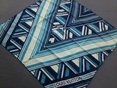 LOUIS VUITTON(ルイヴィトン)/スカーフ