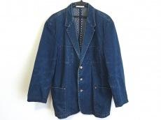 Papas(パパス)のジャケット
