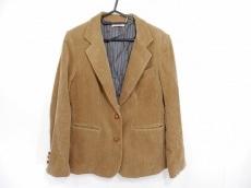 ヤングアンドオルセンのジャケット