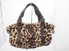 ジェラールダレルのハンドバッグ