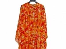 HANAE MORI(ハナエモリ)/ドレス