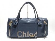 Chloe(クロエ)/ショルダーバッグ