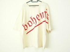 ボヘミアのTシャツ