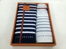 UNITED ARROWS(ユナイテッドアローズ)の小物