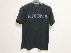 NIXON(ニクソン)/Tシャツ
