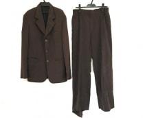 ジャンコロナのレディースパンツスーツ