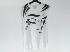 3.1 Phillip lim(スリーワンフィリップリム)のTシャツ