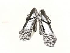 EATME(イートミー)の靴