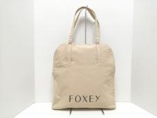 FOXEY(フォクシー)/ショルダーバッグ