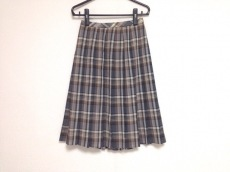 Leilian(レリアン)/スカート
