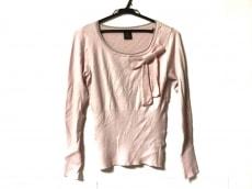 エレクチュールのセーター