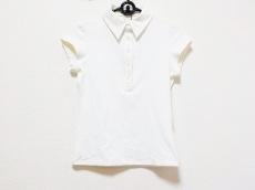 theory(セオリー)/ポロシャツ