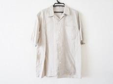 COMOLI(コモリ)のシャツ