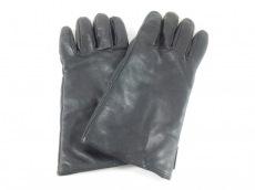 ディーゼルの手袋