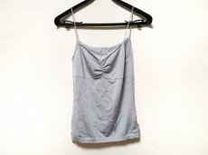 DOUBLE STANDARD CLOTHING(ダブルスタンダードクロージング)のキャミソール