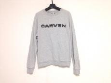 CARVEN(カルヴェン)/トレーナー