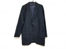 アンルートのジャケット