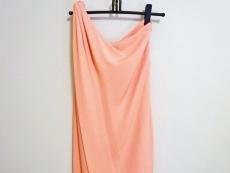DIANE VON FURSTENBERG(DVF)(ダイアン・フォン・ファステンバーグ)のドレス