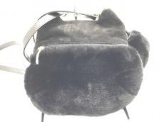 TSUMORI CHISATO(ツモリチサト)のショルダーバッグ