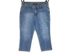 ローレンジーンズカンパニーラルフローレンのジーンズ
