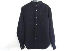 コルポイパネマのジャケット