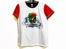 LOEWE(ロエベ)のホリデーTシャツ