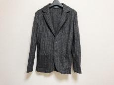 ベルウッドのジャケット