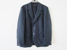 エイチビューティアンドユースのジャケット