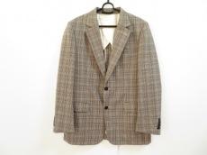 BLAMINK(ブラミンク)のジャケット