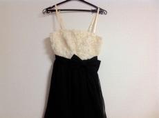 ApuweiserLuxe(アプワイザーリュクス)/ドレス
