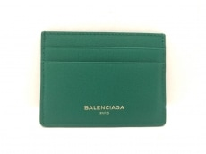 BALENCIAGA(バレンシアガ)/カードケース