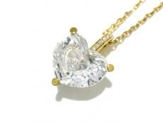 Chopard(ショパール)のソーハッピーダイヤモンド