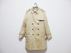 アンクラインのコート