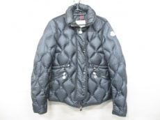 MONCLER(モンクレール)のMARMOTTE GIUBBOTTO