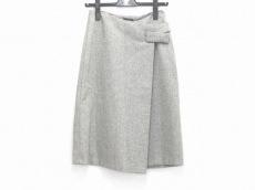 BODY DRESSING Deluxe(ボディドレッシングデラックス)/スカート