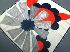 NINARICCI(ニナリッチ)/スカーフ
