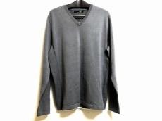 RLX(RalphLauren)(ラルフローレン)のセーター