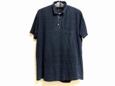 R by45rpm(アールバイフォーティーファイブアールピーエム)のポロシャツ