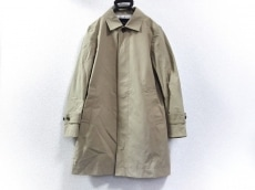 マージンのコート
