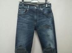 AMIRI(アミリ)のジーンズ