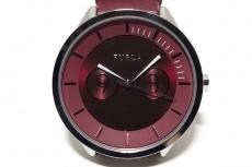 FURLA(フルラ)/腕時計