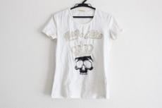 galliano(ガリアーノ)のTシャツ