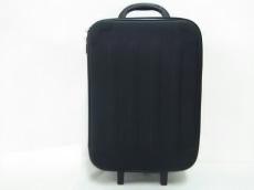 エミネントのキャリーバッグ