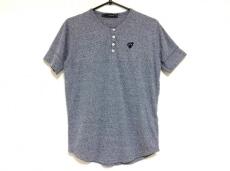 ジミーズチャーマーのTシャツ