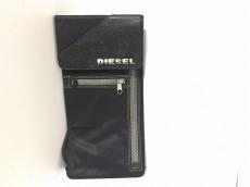 DIESEL(ディーゼル)/その他財布