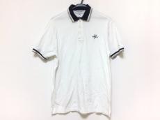 YvesSaintLaurent(イヴサンローラン)/ポロシャツ