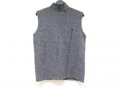 エーエーアールヨウジヤマモトのセーター